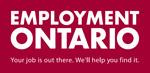 Ontario Apprenticeship